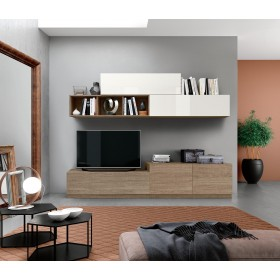 COMPOZITIE MOBILIER NR 4 MODEL MAX .