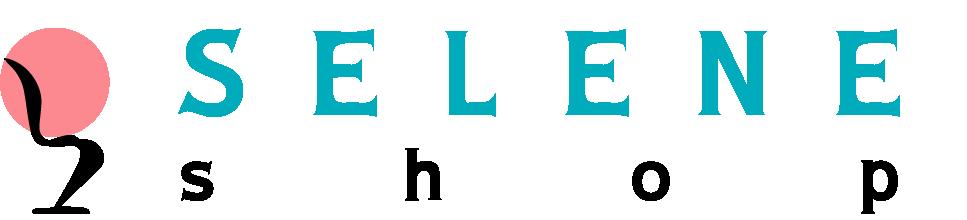 Selene Shop